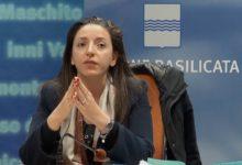 Photo of Fase 2 Covid-19: Merra anticipa le azioni della Regione su edilizia, trasporti e turistico ricettivo