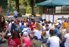Photo of Apertura attività estive per bambini e ragazzi. Linee programmatiche