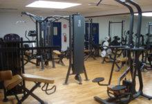 Photo of Palestre e centri sportivi: sospese le attività fino al 3 giugno in Basilicata
