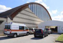 """Photo of ASP: in Val d'Agri tamponi in """"drive-in"""" a tutti i lavoratori esposti a rischio di contagio"""