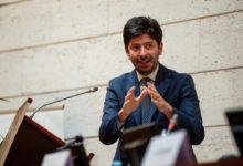 Photo of Speranza: «Il 3 giugno si circolerà liberamente tra regioni»