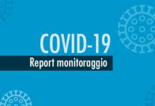 Photo of Report monitoraggio, al momento in Italia nessuna situazione critica