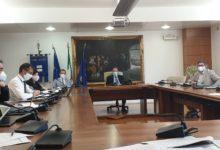 Photo of Via libera all'accordo di programma 2019-2021 fra Regione Basilicata e Unibas