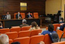 Photo of Fase 2, incontro in regione su agricoltura e cooperazione