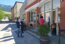 Photo of Severino Notarfrancesco esprime solidarietà alla petizione popolare Comart