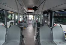 Photo of Dal Ministero alla Basilicata 13 mln per nuovi autobus