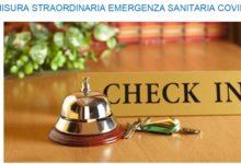 """Photo of """"Pacchetto turismo Basilicata"""": 1604 istanze presentate, 784 in liquidazione"""