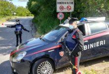 Photo of Operazione antidroga Carabinieri: arresto e segnalazione per due giovani