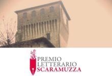 """Photo of I Edizione """"premio letterario Scaramuzza"""". Iscrizione (gratuita) fino al 15 ottobre 2020"""