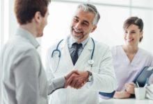 """Photo of Un paziente ringrazia lo staff medico ed infermieristico dell'Ospedale di Villa D'Agri: """"Professionisti altamente qualificati"""""""