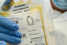"Photo of Avis Basilicata: ""donare plasma iperimmune per sperimentazioni anti covid"""