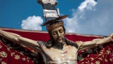 Photo of Brienza: solenni festeggiamenti del SS Crocifisso dal 21 al 27 settembre