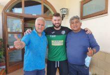 Photo of Calcio a 5, Orsa Viggiano: un'importante conferma e due nuovi acquisti