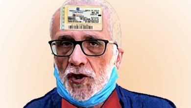 """Photo of Domani V appuntamento con la campagna """"26 centesimi di democrazia"""""""