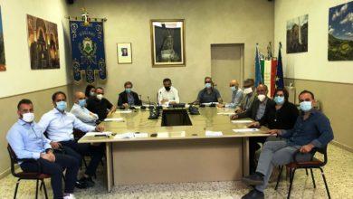 Photo of Bonus Gas Val d'Agri: approvato il nuovo bando 2020 per il bonus ai cittadini