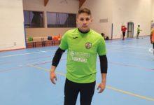 Photo of Calcio a 5: l'Orsa Viggiano conferma 4 pezzi importanti