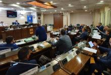 """Photo of """"Nuove norme in materia di sport"""", il Consiglio Regionale approva"""