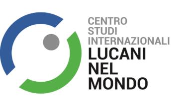 """Photo of Osservatorio permanente sulle Radici Italiane, progetto """"scoprirsi italiani: i viaggi delle radici in Italia"""""""