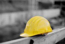 Photo of Uil: nelle tasche dei lavoratori lucani in cig mancano oltre 38 milioni di euro