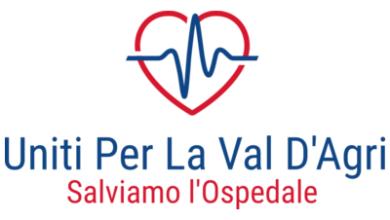 """Photo of Il Comitato """"Uniti per la La Val D'Agri"""" incontra l'assessore regionale  alla Salute Rocco Leone"""