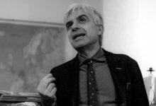 Photo of Nuovo CdA della Fondazione Leonardo Sinisgalli. Presidente il giornalista Mimmo Sammartino