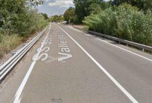 Photo of Riaperta al traffico la SS 598 fondo Valle d'Agri nel comune di Sant'Arcangelo