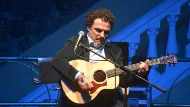 Photo of Raffaele Tedesco pubblica in fase 3, la sua nuova canzone scritta sulla strage di Ustica