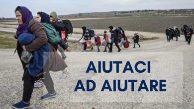 """Photo of """"Aiutaci ad Aiutare"""", la Protezione Civile Gruppo Lucano in partenza per la Grecia"""