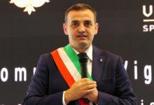 Photo of Viggiano ospiterà la serie A2 con l'Orsa Viggiano