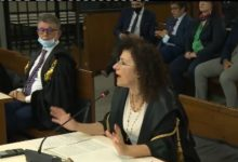 Photo of Petrolgate: arrivano le richieste della PM Triassi nel processo contro Eni