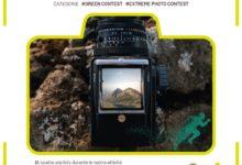 Photo of Sguardi sul Territorio. Il Photo Contest di Val d'Agri Turistica