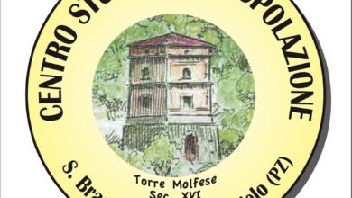 Photo of Centro Studi sulla popolazione Torre Molfese, XXV anni di attività in Basilicata