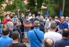 Photo of Consiglio UILM a Viggiano sulla vertenza Nico. Nelle prossime 72 ore la risposta dell'azienda