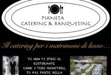 """Photo of Il titolare di """"Pianeta Catering"""" scrive a Bardi: """"Serve più sostegno e maggiore accessibilità ai fondi"""""""