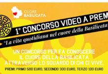 """Photo of Concorso Video a premi """"La vita quotidiana nel cuore della Basilicata"""""""
