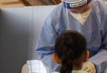 Photo of Coronavirus, altri 21 contagi in Basilicata. 20 riguardano migranti tunisini