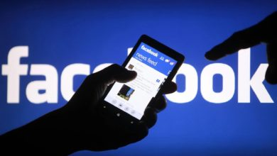 Photo of Creare un falso profilo Facebook usando l'immagine di un'altra persona. E' reato di sostituzione di persona