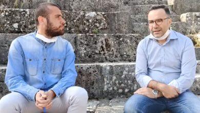 Photo of Riscopri Grumentum con un tour virtuale. Intervista a Francesco Tarlano
