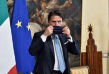 Photo of Virus, si infiamma il dibattito politico sulla proroga dello Stato d'Emergenza
