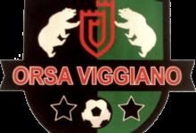 Photo of Calcio a 5, è ufficiale: L'Orsa Viggiano giocherà nel campionato di A2
