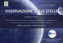 """Photo of """"Val d'Agri Turistica"""", il prossimo sarà un weekend ricco di eventi"""