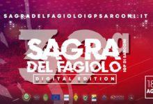 Photo of Sagra del Fagiolo: il Sindaco Marte invita al senso di responsabilità per chi vorrà raggiungere Sarconi