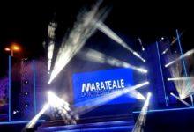 """Photo of Giovedì sera su Raidue la serata conclusiva di """"Marateale"""""""