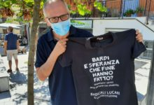 Photo of Maurizio Bolognetti: lettera aperta a Roberto Speranza