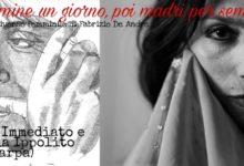 Photo of Femmine un giorno,Madri per Sempre: viaggio nell'universo femminile di Fabrizio De Andrè
