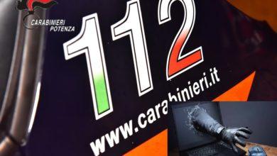 Photo of Truffe on line. I Carabinieri denunciano 7 persone all'Autorità Giudiziaria