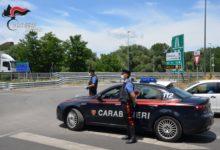 Photo of Controlli sulle strade del potentino da parte dei Carabinieri
