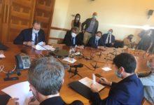 Photo of Firmato a Roma l'accordo, la facoltà di medicina in Basilicata è ufficiale
