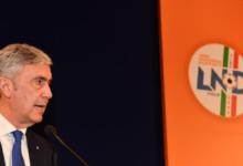 """Photo of Lnd, Sibilia: """" Nuovo Dpcm grande passo verso il ritorno alla normalità"""""""