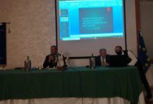 Photo of Rotary Club Val d'Agri: ieri sera un Convegno sul Covid-19